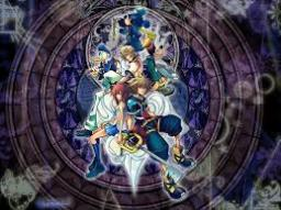 [Modloader] [1.5.2] Kingdom Hearts Mod