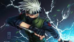 KZ Naruto-DragonBall HD faithful 1.5.2  Beta 50% Minecraft Texture Pack