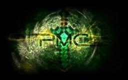PMC AVOID getting banned! what to post and what not to post. Minecraft Blog
