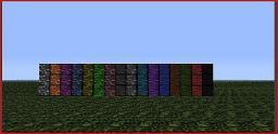 -[1.5.1]- Dark Life -WIP- Minecraft Texture Pack