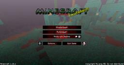Reteline (1.16.1+) (3D) Minecraft Texture Pack