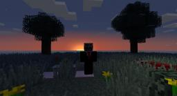 COLTONR45's Minecraft Videos Minecraft Blog
