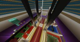 KingsRealmPvP Minecraft Server