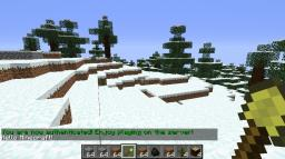 Learning Java: Bukkit Style - Part 2 (Hello World!) Minecraft Blog