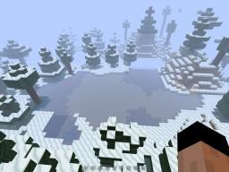 Blockcraft! [1.5.2] Minecraft Texture Pack