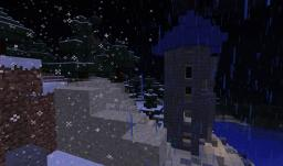 Flawless NetWork [PvP][No Lag][Factions][HungerGames][Spleef][More!] Minecraft Server