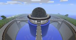 minecraft survival server Minecraft Server