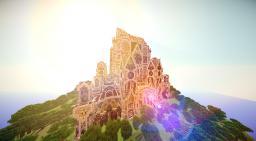 Swordhaven (24/7 No lagg Faction) Minecraft