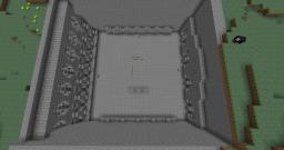 Castle Designs By jontetozer Minecraft Map & Project
