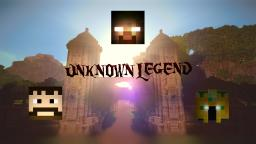 UL an international PvP and RPG Server Minecraft Server
