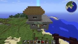 Fort  Offdutyninja (fort tobuscus, inspired) Minecraft Blog