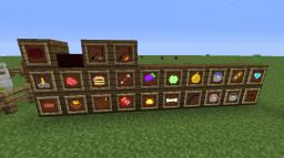 The Sooper Pack! Minecraft Texture Pack