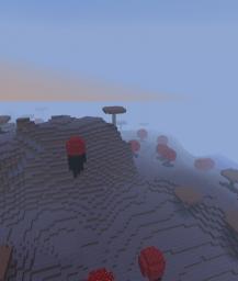 Massive Mushroom Biome seed :D [1.5.1] Minecraft Blog