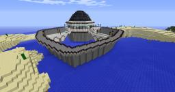 Iconiacraft Minecraft Server
