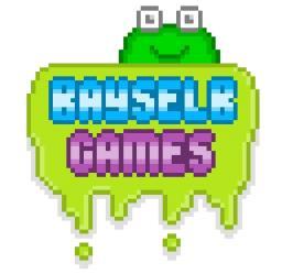 Bayselb Games Minecraft Blog