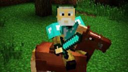 'Minecraft 1.6.1' Minecraft Blog Post