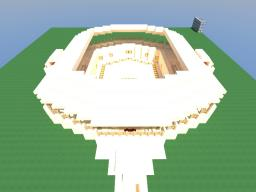 The Monstrum Arena - Mob Arena/Battle Arena Minecraft Map & Project