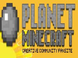 Hope (A Must Read Blog) Minecraft