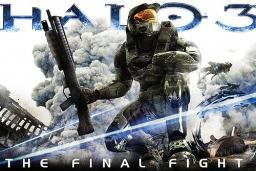 Halo 3 [1.6.4]