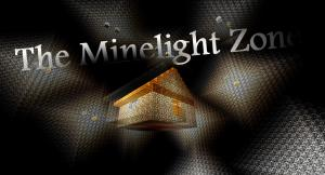 mc_maps_the_minelight_zone0_5281206_lrg.
