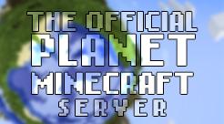 The PlanetMinecraft Server Minecraft Blog