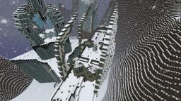 Inspiration+Group building Minecraft Blog