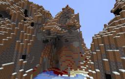 Gallifrean Minecraft Texture Pack