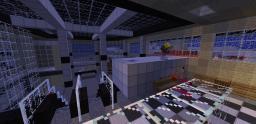 [SoupCraft] Griefing, Raiding, RDM. Minecraft Server