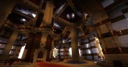 Fun MineSmp! Minecraft Server