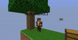 SkyLanders3.2 {105 Challenges To Complete!} Minecraft Project