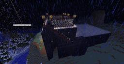 Minecraft Prison Minecraft