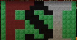 Minecraft Mapstravaganza! FSI South Branch Minecraft