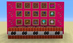{ Telemasters Official Texture Pack } Made by felixcool Minecraft Texture Pack