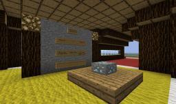 A Plotme server [PlotMe] [Multiplayer] [Beta] [24/7] Minecraft Server