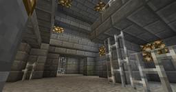 Sky Maze Map Minecraft Map & Project