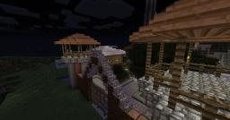 Quandary Reloaded (By Request) 1.6.1 Minecraft Texture Pack