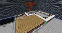 DHAFcraft Survival [PVP] [Factions] [MCMMO] Minecraft
