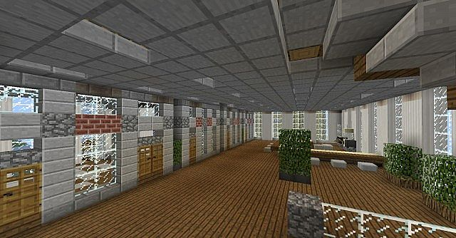 Figa Financial Institutions Of Georgia Ga Minecraft Project