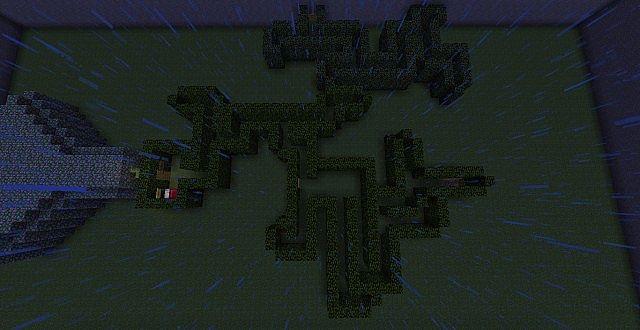 Castle Maze Adventure