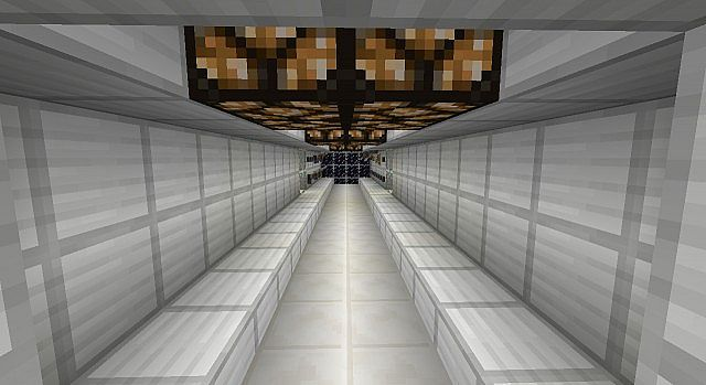 The Redstone Voyager 13