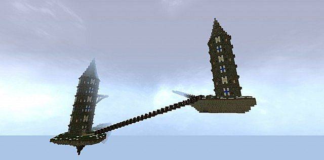 The Brothers Towers Adventure Map (Asulin Adventure Series)