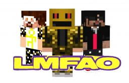 Be In a Animation Video Minecraft Blog Post