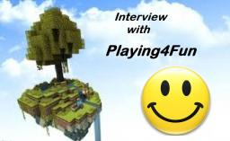 Play or to not play? Minecraft Blog