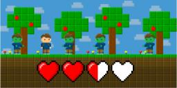 Pixel Me Game IOS/Android Minecraft Blog