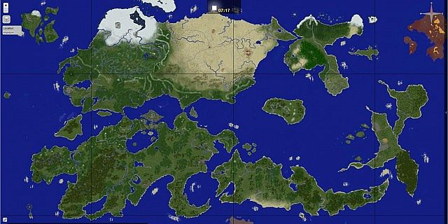 the biggest custom map ever builders needed block empires 3 0