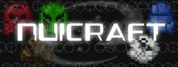 [1.8.9][Forge][WIP]NuiCraft! Kanohi! Kanoka! **New Update!** [V0.8.1]