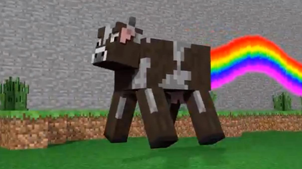 Nyan-Cow_5325611_lrg.jpg