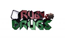 -RubyCraft- [NO Protection] [24/7] [PVP] [NEW] [Factions] [COP's] Minecraft