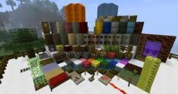 RunEscape 1.5.1 Minecraft Texture Pack
