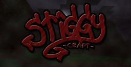 StiggyCraft Minecraft Texture Pack